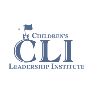 childrens leadership institute logo