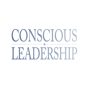 conscious leadership logo